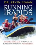 Running_the_Rapids_cover374x298
