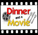 dinner-movie-library