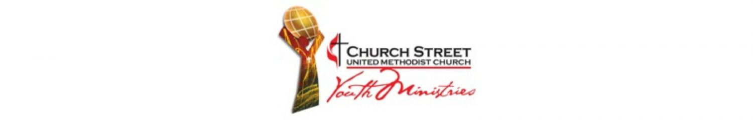 cropped-youth-logo-small.jpg