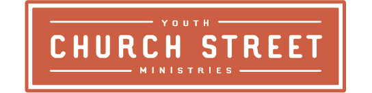 Church Street Youth
